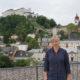 Wissensstadt Salzburg SIR