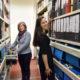 DAs Archiv der Salzburger Festspiele fasst 100 Jahre Kunst und Kultur.