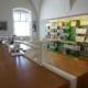 Wissensstadt Salzburg Tage der Archive Literaturarchiv