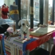Wissensstadt Mini Maker Faire