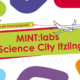 MINT:labs Science City Itzling
