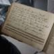Historische Liedtexte zeigen kulturelle Bräuche.