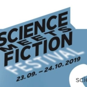 Science meets Fiction