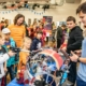 Mini Maker Faire 2019