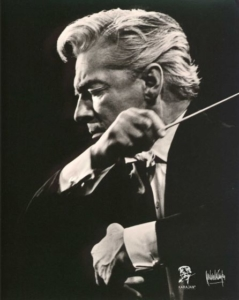 Karajan Institut