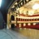 Landestheater Archiv