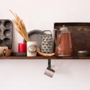Barockküche Gastrosophie