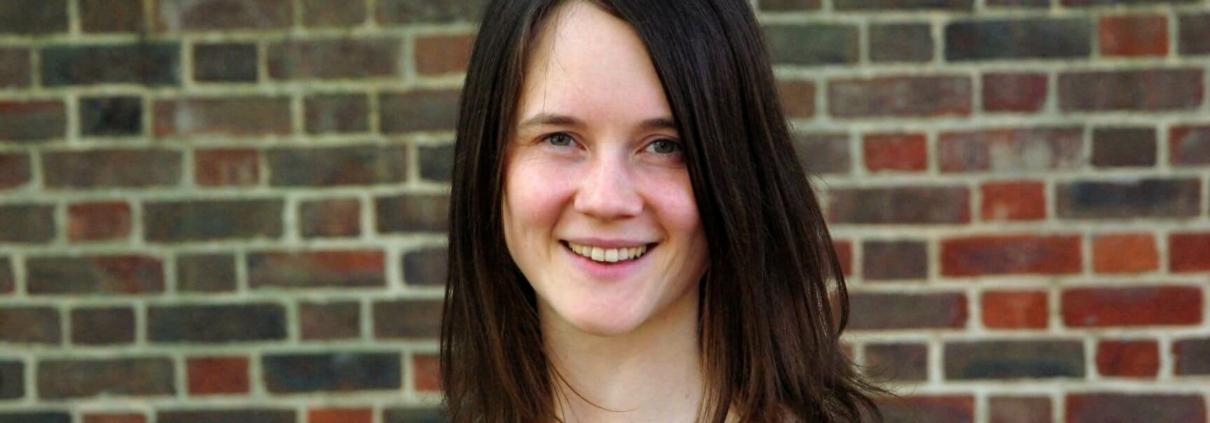 Bernadette Edtmaier