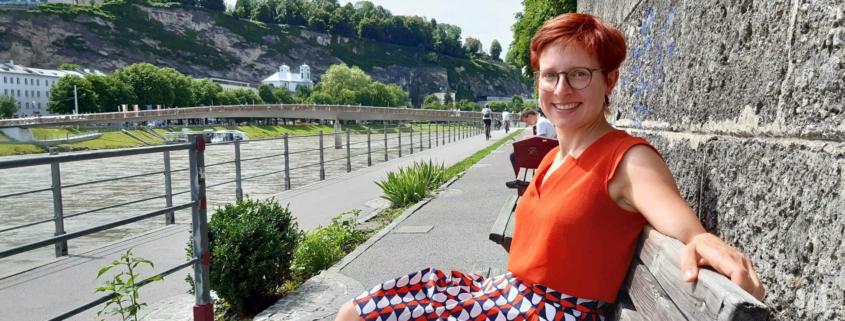 Martina Fladerer